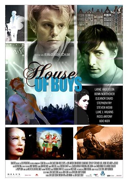 house-of-boys-movie-poster-2009-1020672572 (250x350, 49Kb)