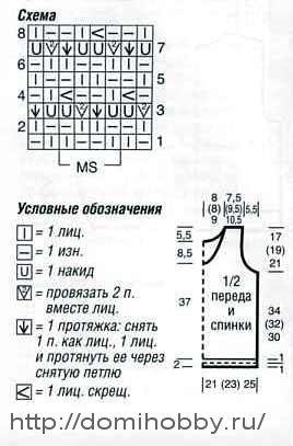 4709286_shemavyazaniyatopa2 (268x407, 36Kb)