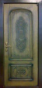 дверь1 (144x300, 9Kb)