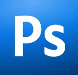 adobe_photoshop (159x153, 22Kb)