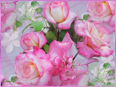 Розовые-розы (400x300, 277Kb)