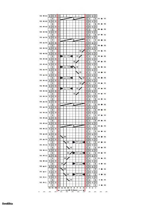 0_f85cb_b5c2089d_orig (494x700, 210Kb)