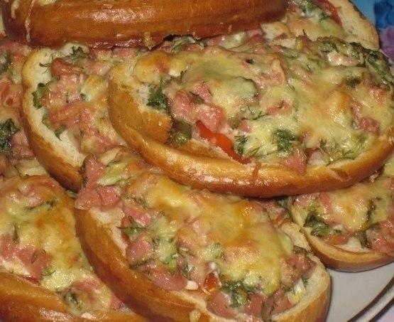 Горячие бутерброды (555x453, 66Kb)
