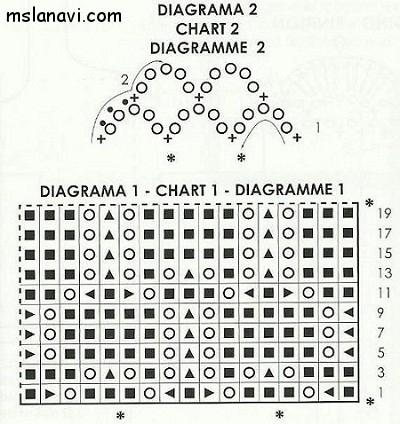 Ажурный-топ-спицами-с-открытой-спиной-схема (400x424, 159Kb)