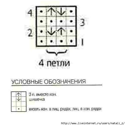 11111111111111111111 (500x500, 61Kb)