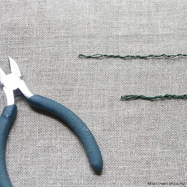 Комнатные растения из ткани. Суккуленты (11) (600x600, 416Kb)