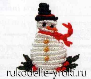 rukodelie-yroki_ru-488-1 (380x330, 59Kb)