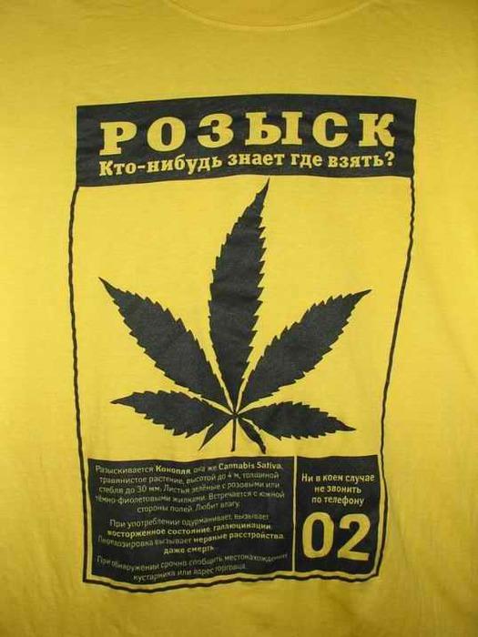 4582585_1220354971_rozysk (525x700, 84Kb)