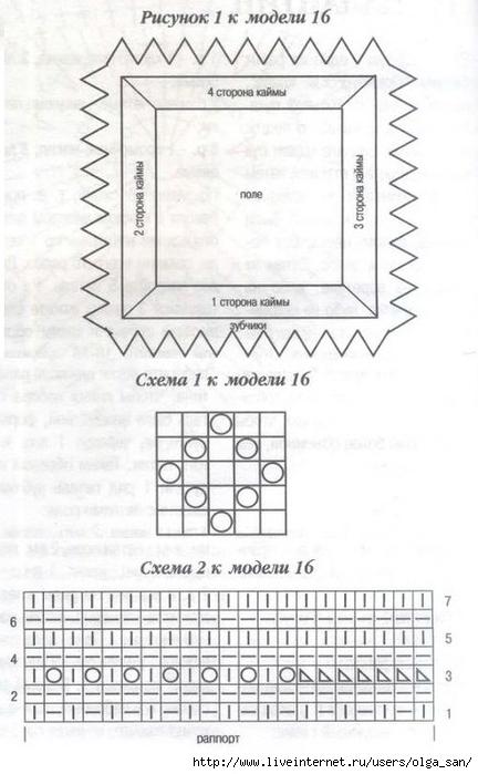пппп (432x700, 174Kb)