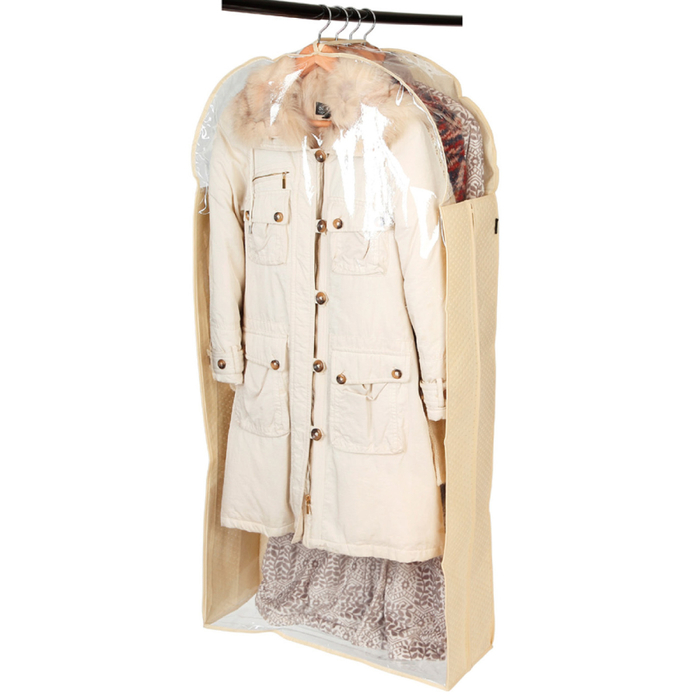 Стильные и практичные чехлы для хранения одежды (2) (700x700, 218Kb)