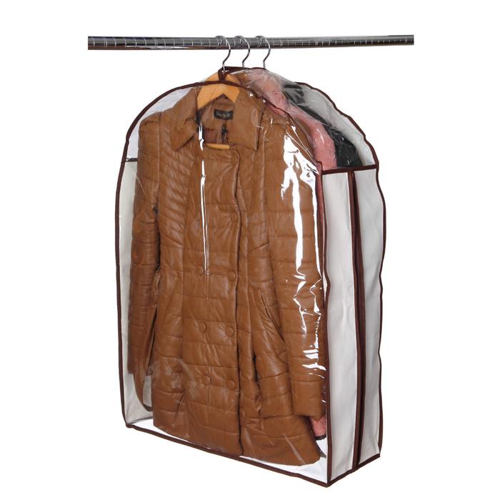 Стильные и практичные чехлы для хранения одежды (6) (700x700, 268Kb)