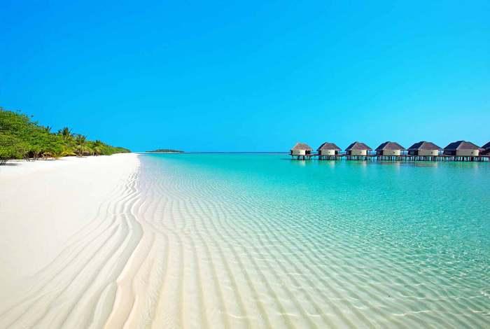 пляж (700x470, 25Kb)