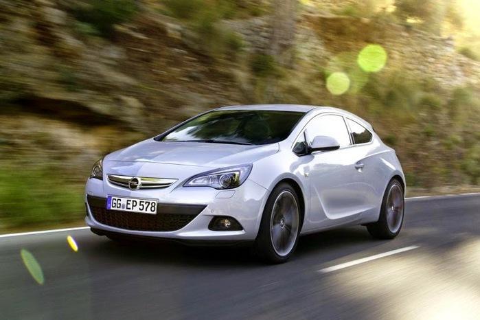 Opel Astra (700x466, 87Kb)