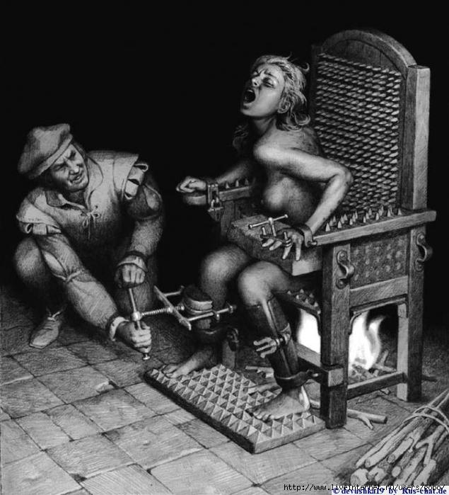пытки ведьм (8) (635x700, 250Kb)