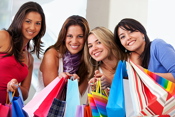 3424885_shopping5_1 (600x400, 125Kb)