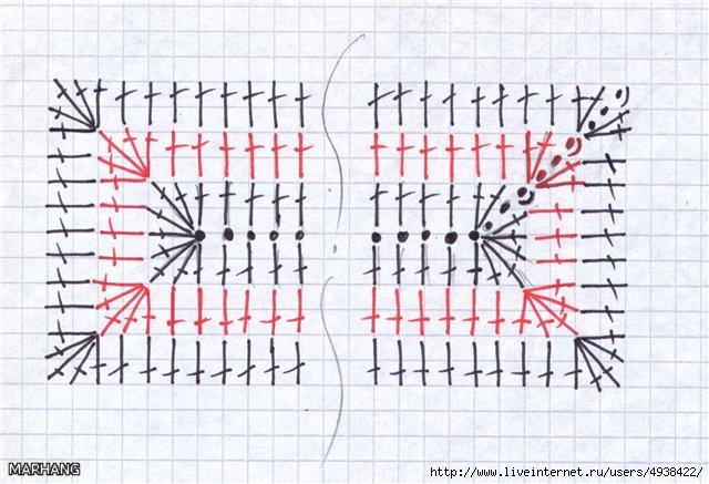 азы1 (640x437, 186Kb)