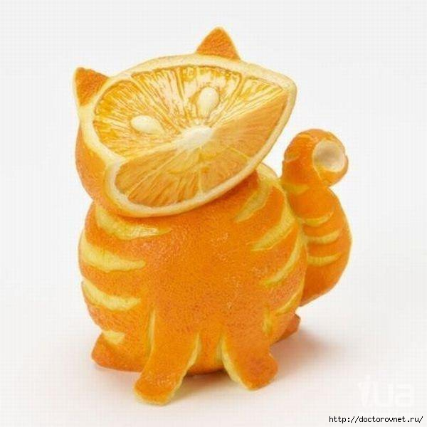 5239983_apelsin (600x600, 111Kb)