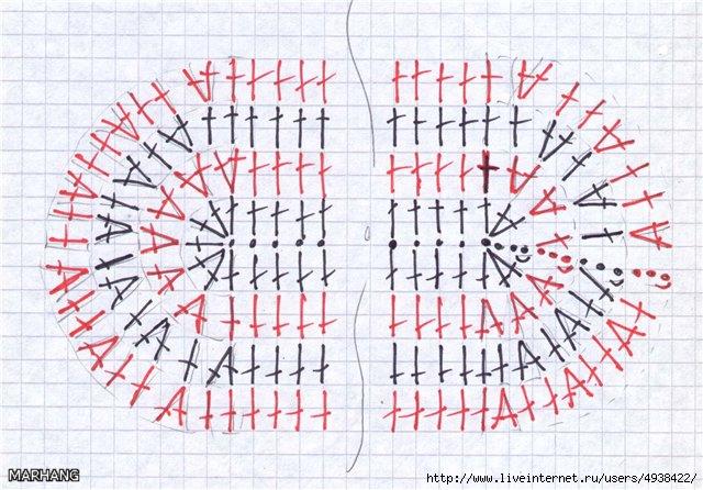азы5 (640x446, 210Kb)