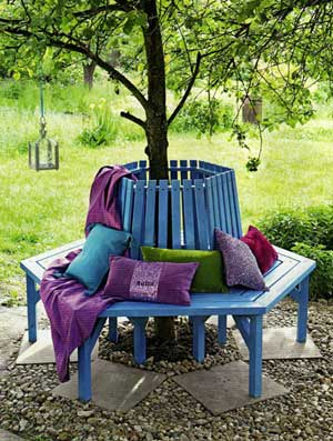 садовая скамейка своими руками (2) (300x397, 162Kb)