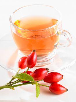 Напиток молодости для очищения и оздоровления