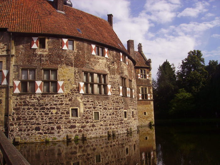 Castle_Vischering_in_Ludinghausen_15 (700x525, 106Kb)