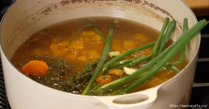 Тыквенный суп с говядиной (4) (700x365, 176Kb)