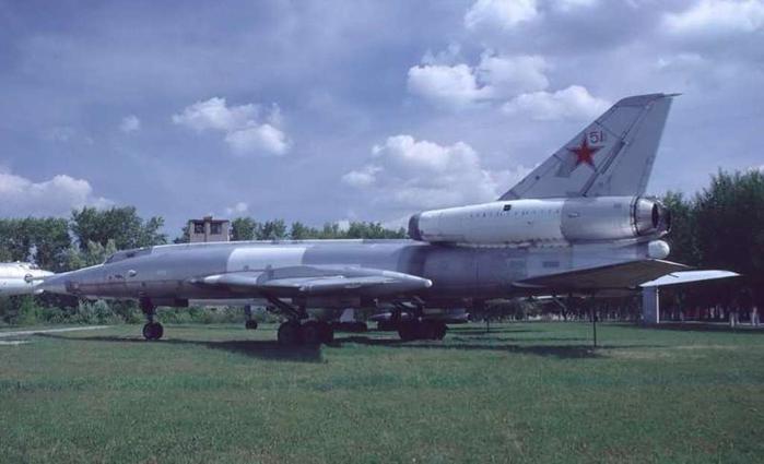 1961TupolevTu-22K (700x425, 199Kb)