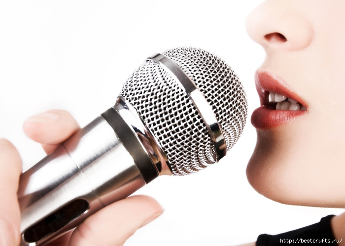 микрофоны (700x498, 185Kb)