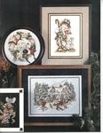 Превью Christmas Treasures Interior 2 (542x700, 306Kb)
