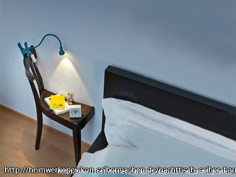 Prikrovatny-e-stoliki-iz-stula-1 (468x351, 66Kb)