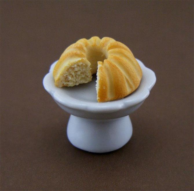 миниатюрная еда из полимерной глины Шай Аарон 12 (670x661, 190Kb)