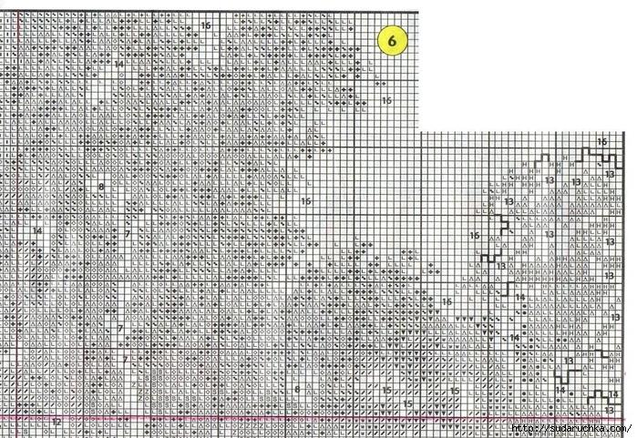 19 (700x481, 402Kb)