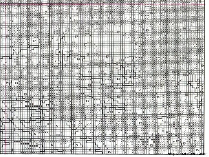 21 (700x528, 473Kb)