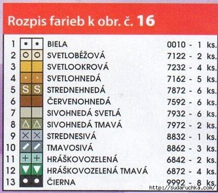 61 (437x387, 170Kb)