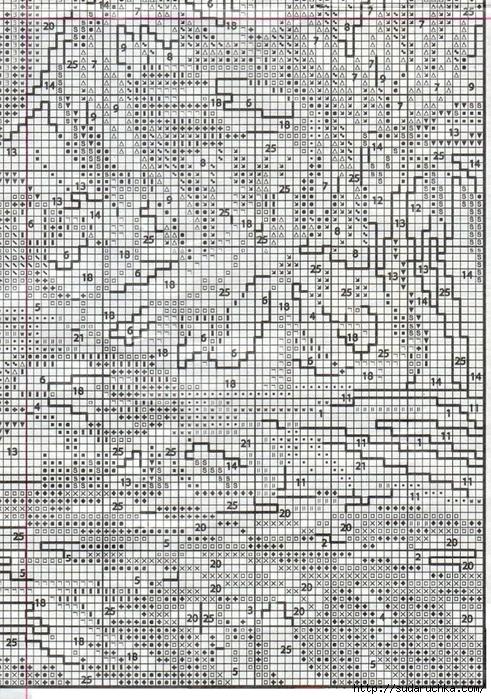 76 (491x700, 436Kb)