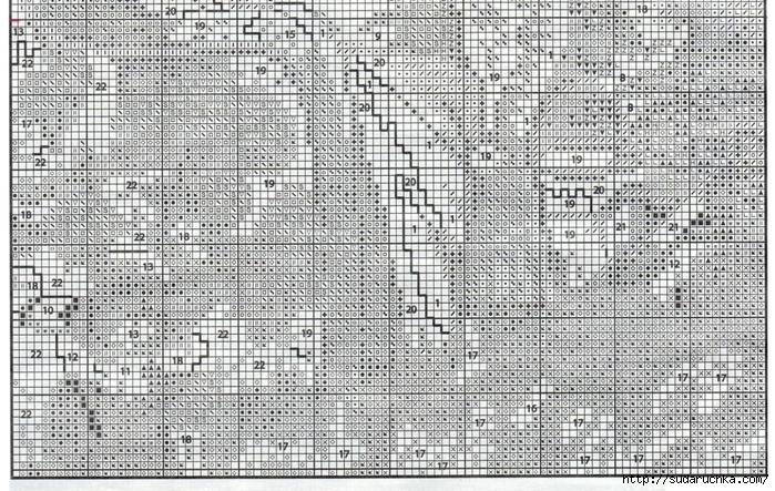 86 (700x443, 405Kb)