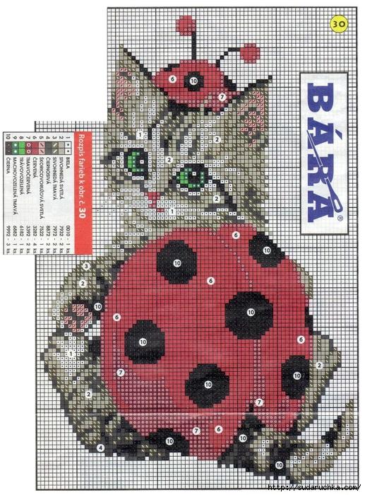 108 (517x700, 388Kb)