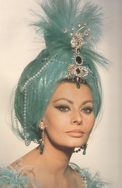 Sophia_Loren (391x600, 386Kb)