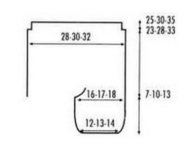 вязание для грудничков (3) (376x285, 25Kb)