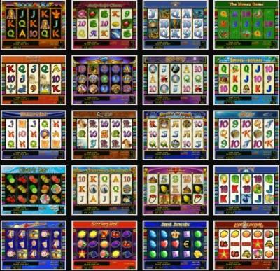4428840_novomatic_gaminator (400x387, 76Kb)