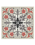 ������ Beautiful%20square%20marquetry%20pattern (540x700, 339Kb)