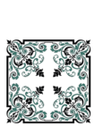 ������ Square%20corner%20ornament (494x700, 297Kb)
