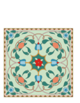 ������ Russian%20square%20ornament (540x700, 260Kb)