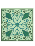 ������ Square%20leaf%20pattern (540x700, 235Kb)