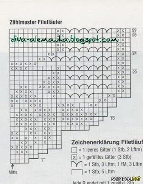7 (480x617, 169Kb)