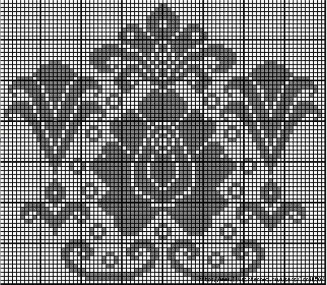sarafan1.1 (640x557, 390Kb)