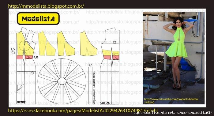vest verd limГЈo-04 (700x379, 190Kb)