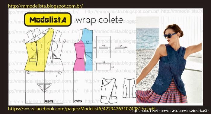 wrap colete-04 (700x379, 190Kb)