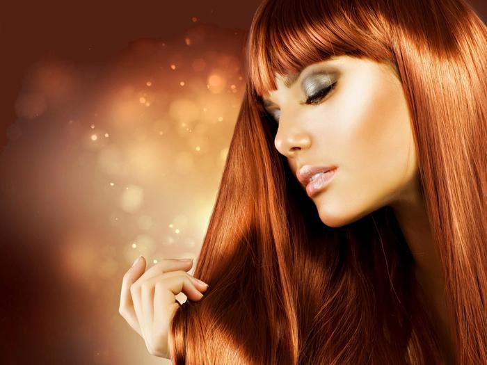 уход за волосами (9) (700x525, 366Kb)