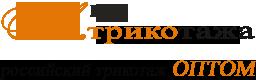 logo-OPT (256x80, 6Kb)